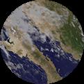 Climate Change Portal